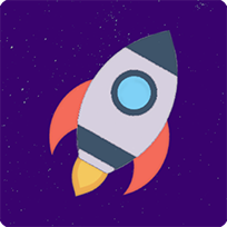 [Android] Speed of Space