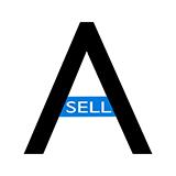 [Android] AppSell – Купить или продать проект