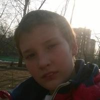 (@newuser188) im InCamery.Ru