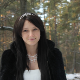 Татьяна (@tatka070793) in InCamery.Ru