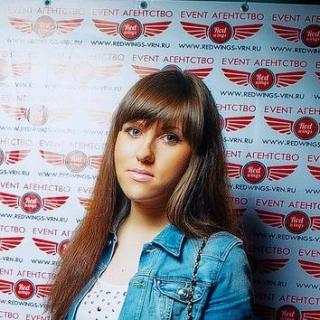 Фотография Екатерина (@dmitri_cat) на InCamery.Ru