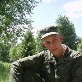 Сергей (@filonov-92-92) dans InCamery.Ru