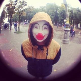 Фотография Иван (@159357ivana) на InCamery.Ru