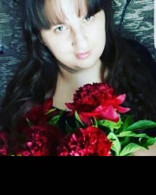 моя жизнь. сплошная полоса фотография elena