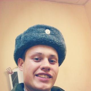Иван (@kashirskii-ivan) in InCamery.Ru