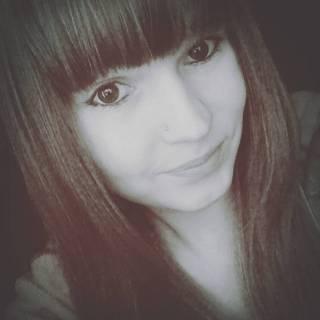 Наталья  (@chupanataxa)