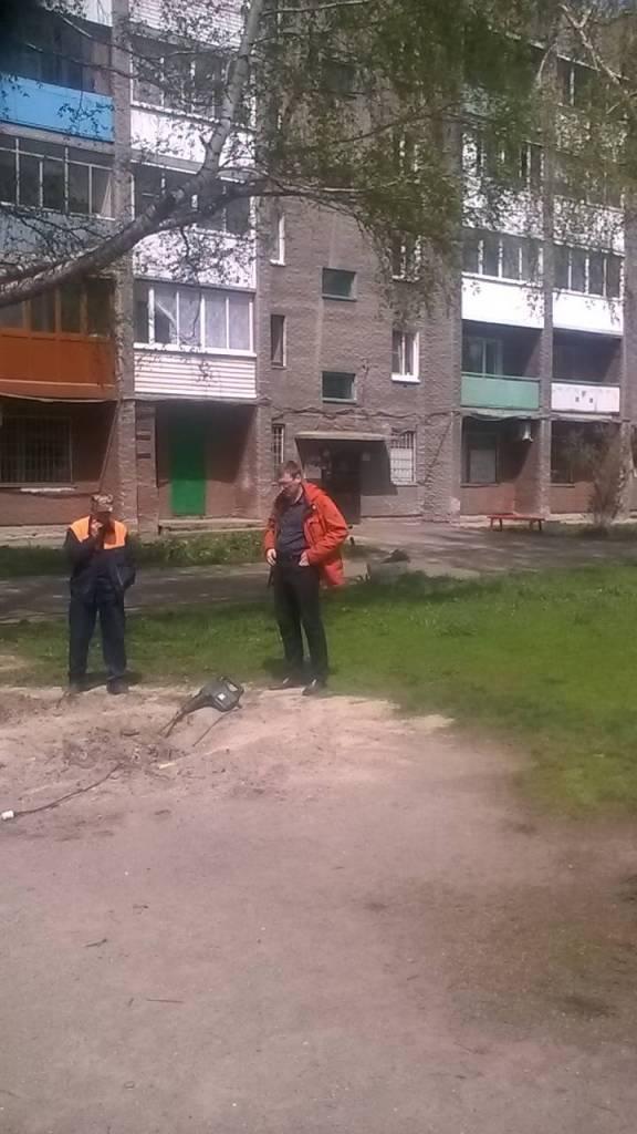 Photo aleksei-30