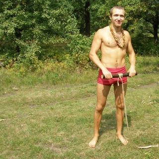 Алексей (@mikheev_aleks_aleks) in InCamery.Ru