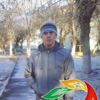 Анатолий (@pa_65) in InCamery.Ru
