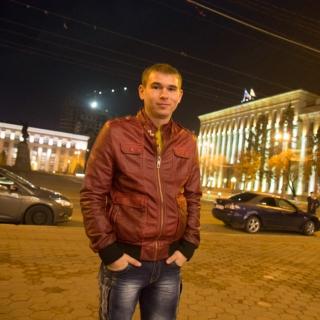 Виталик (@vitalik_plahov) in InCamery.Ru