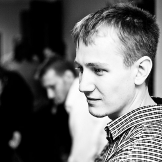 Фотография Андрей (@audiostereo2) на InCamery.Ru