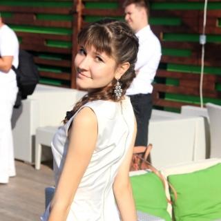 Photo Anna (@any0000) in InCamery.Ru
