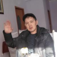 Фотография  (@newuser200) на InCamery.Ru
