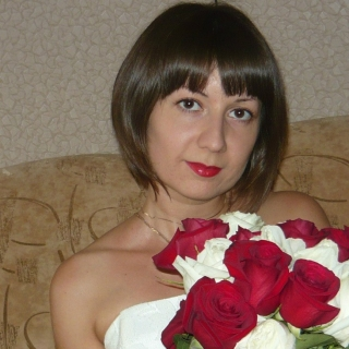 Татьяна (@tatuzya) in InCamery.Ru