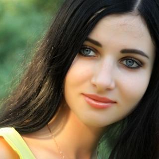 Ирина (@silence03) in InCamery.Ru