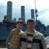 (@4) на InCamery.Ru