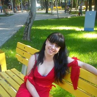 lidiya (@lidiya_medvedeva2014) in InCamery.Ru