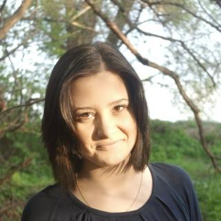 Виктория (@viktoriya_yanshina) in InCamery.Ru