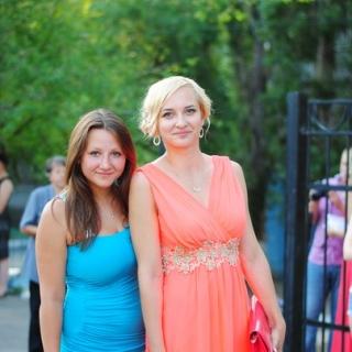 Катя (@zolotukhina_1994) im InCamery.Ru