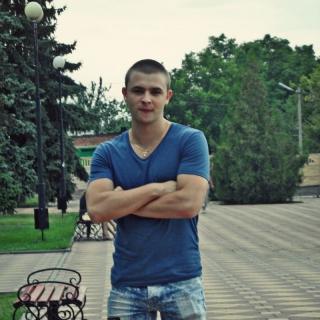 Ваня (@onedigo) на InCamery.Ru