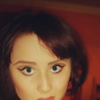 Кристина (@hot-girl07121994) im InCamery.Ru