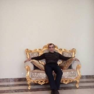 Санасар (@sano093) на InCamery.Ru