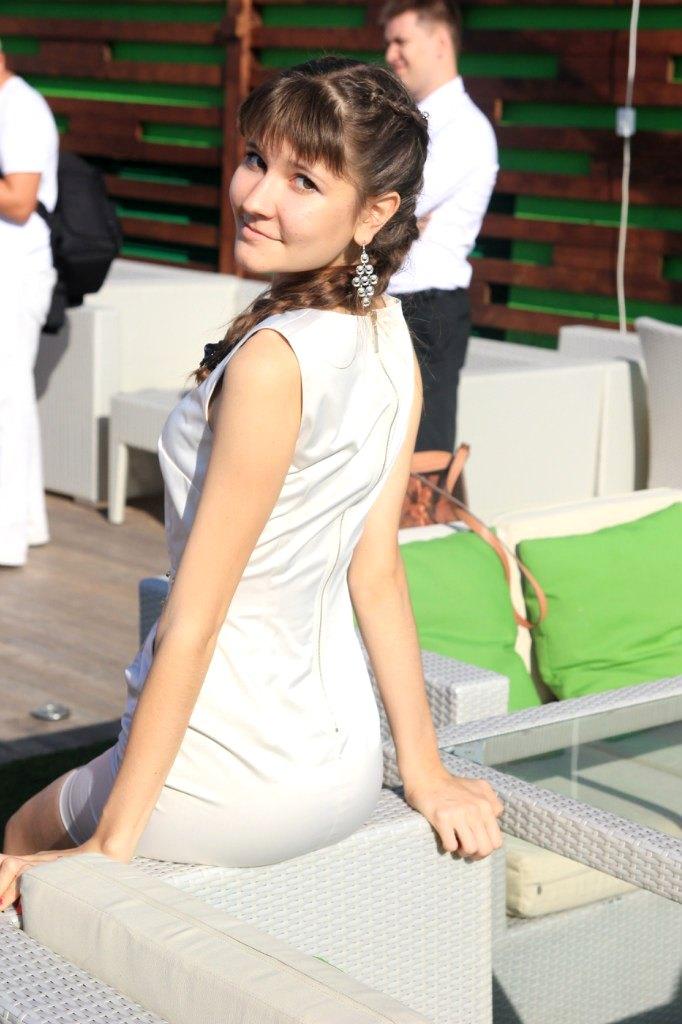 Photo Any0000