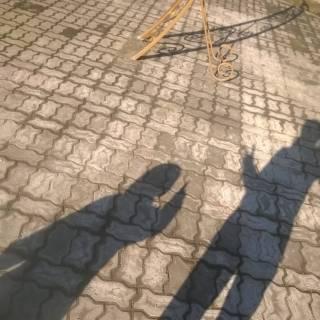Фотография ольна: Всем приветик