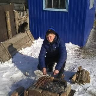 Андрей  (@tyiga) in InCamery.Ru