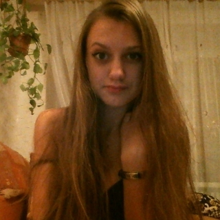 Карина (@gatsenko77) im InCamery.Ru
