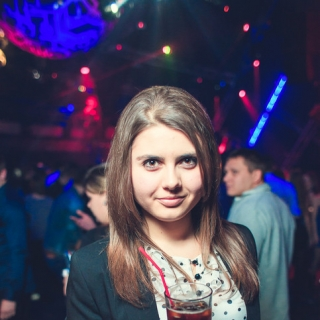 Foto Юлия (@super_aleksandr-zaxlebin2) im InCamery.Ru