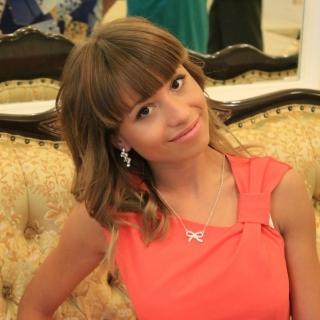 Алиса (@alisa_suhorukova) in InCamery.Ru