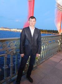 Photo viktor1156880891