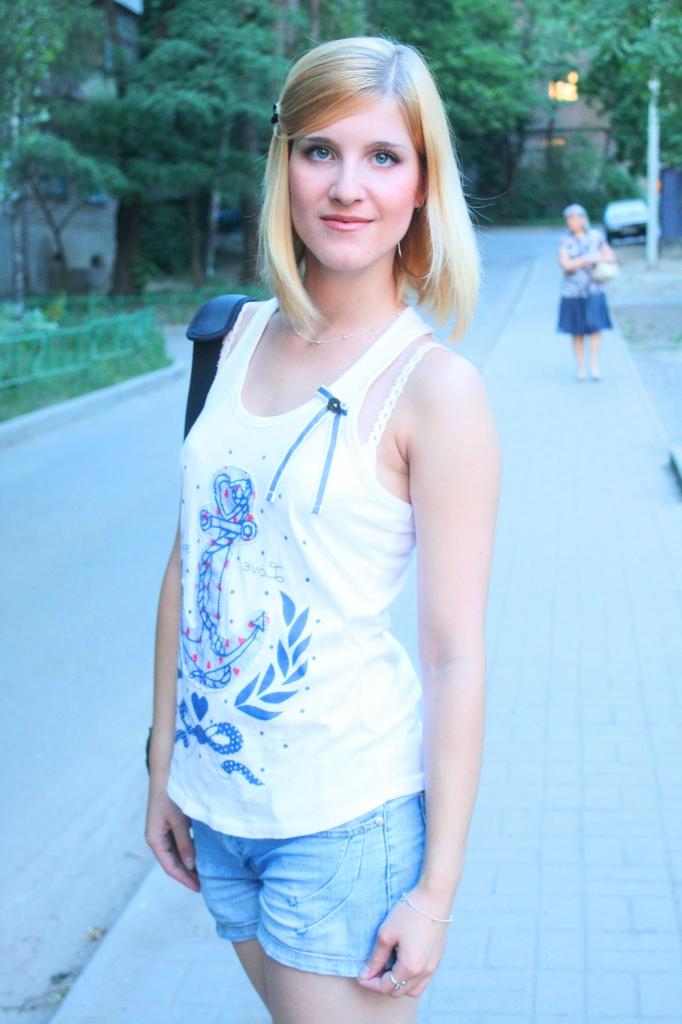 Photo Kayftushka