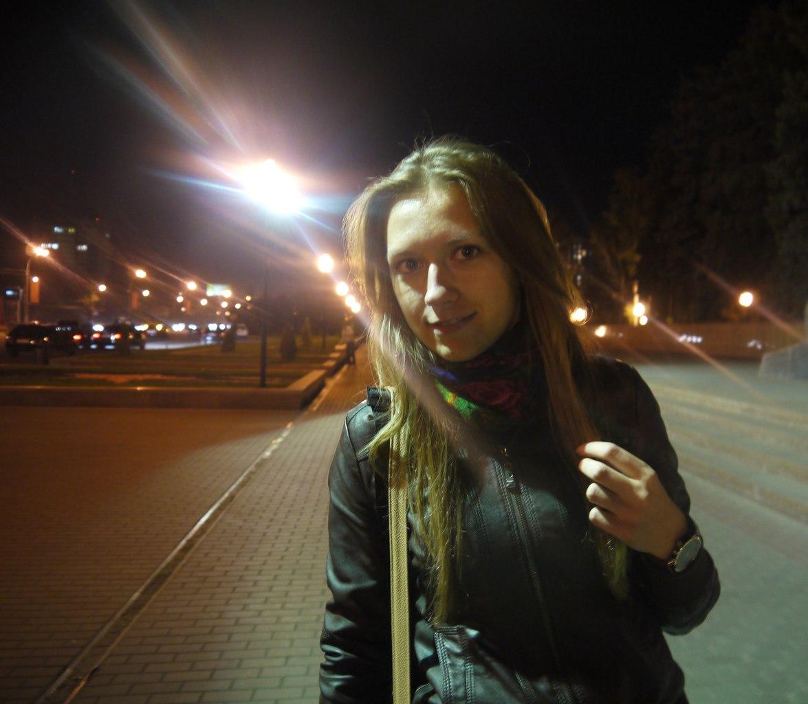 Photo Angelok270594