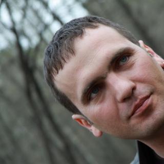 Дмитрий (@kapellmaster) dans InCamery.Ru