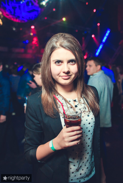 Photo Super_aleksandr-zaxlebin2