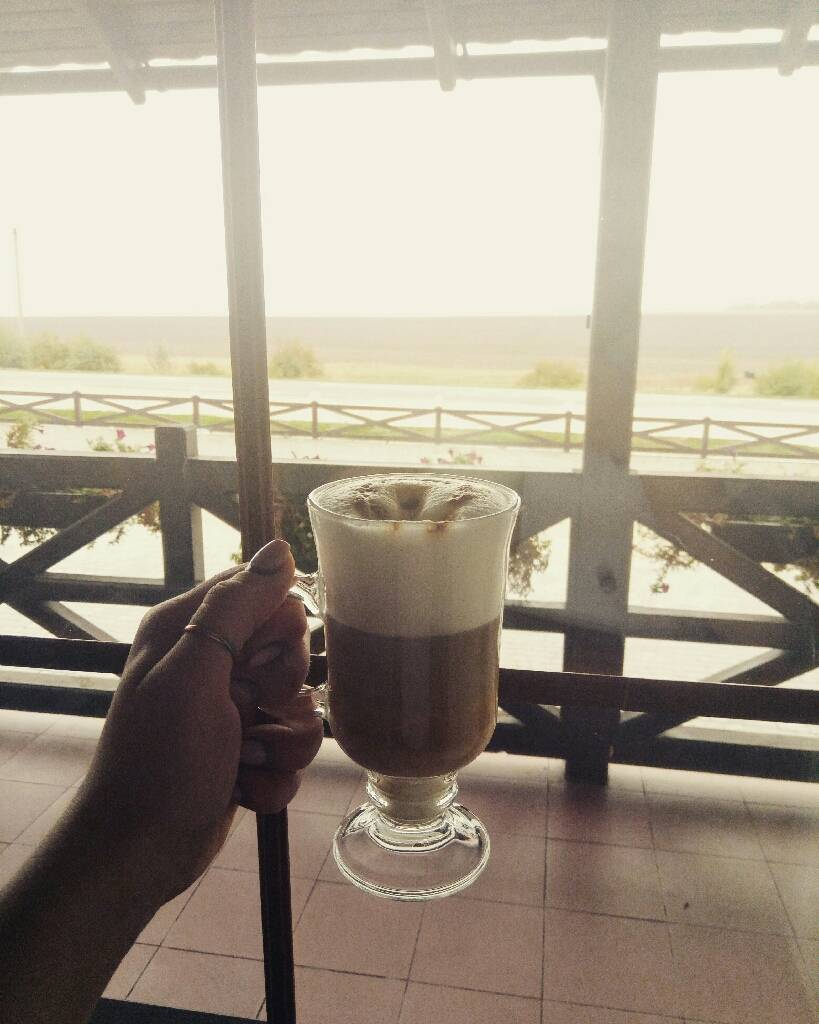 #latte #relax photo Anastasia