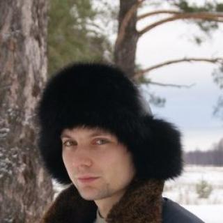Фотография Артем (@kedrovyi27) на InCamery.Ru