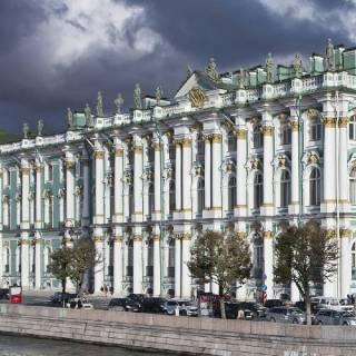 Фотография надежда : Эрмитаж Санкт Петербург