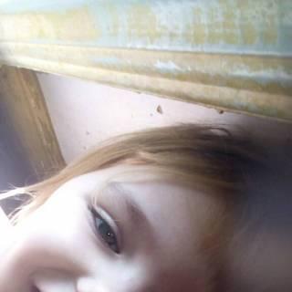 Фотография vida2007: Я красотка