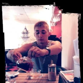 Дмитрий (@drozdovdiman) in InCamery.Ru