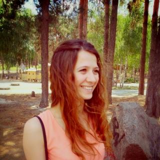 Ангелина (@levenkova-angelina) dans InCamery.Ru