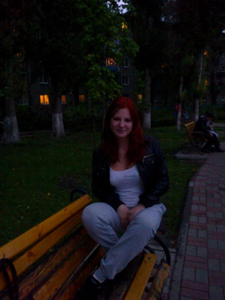 Photo Uvarovalyubow