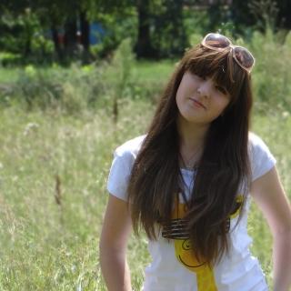 Фотография Лерика (@lerun4ik_1996) на InCamery.Ru