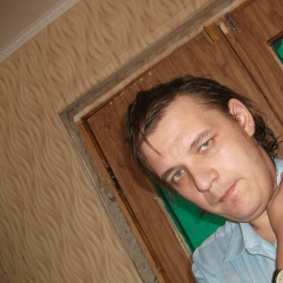 Photo Ярослав (@securityhc) dans InCamery.Ru