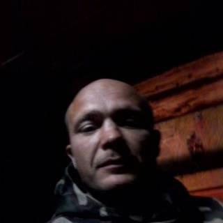 Photo владимир: Работа есть работа