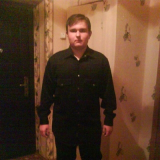 Олег (@samohin_oleg2011)