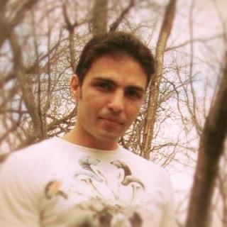 Mohamed (@mohamed_azezi) im InCamery.Ru
