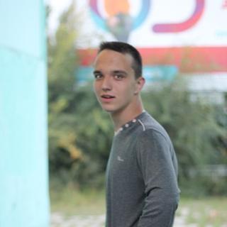 Евгений (@tvoi_tv) на InCamery.Ru